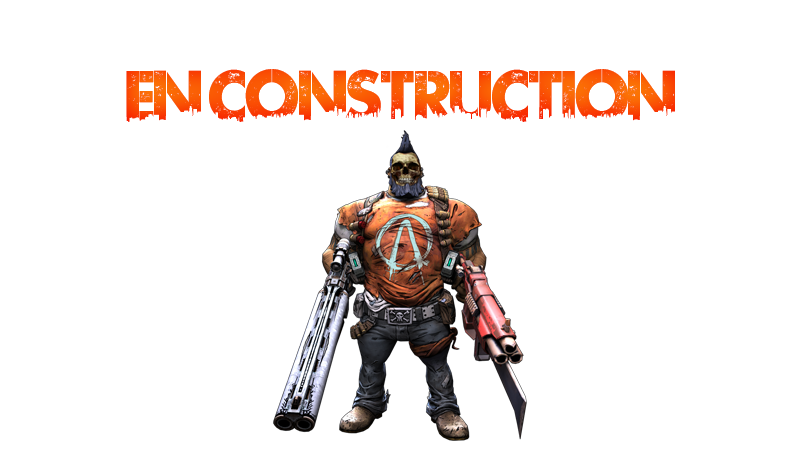 En-construction 04